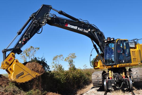 Rail Tool Photo_06